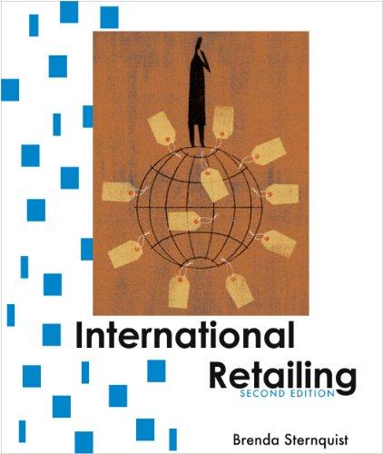 International Retailing + Free WWD.com 2-month trial...
