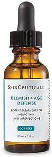 Skinceuticals Correct Blemish + Age Defense 30ml [並行輸入品]