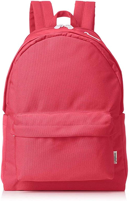Multi-Function Large-Capacity Backpack, Travel Backpack, Polyester Storage Bag, Shoulder Bag, Backpack, Computer Bag