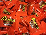 Reese's Miniature Peanut Butter Cups (2 Pounds)