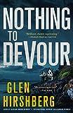 Nothing to Devour: Motherless Children #3 (Motherless Children Trilogy, 3)