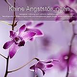 New Age Musik für Geführte...