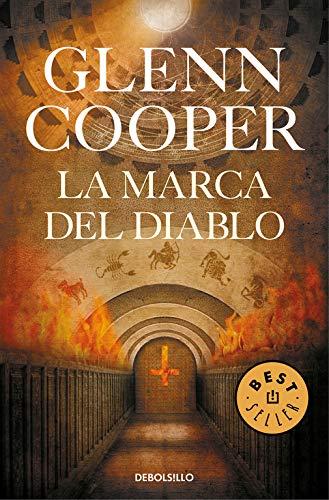 La marca del diablo (Best Seller)