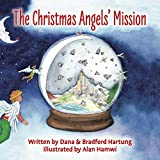The Christmas Angels' Mission