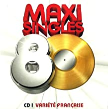 Variete Francaise / French Superhits