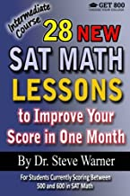 Best math on the new sat Reviews