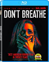 Best don t breathe 4k Reviews