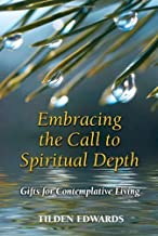Embracing the Call to Spiritual Depth
