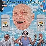 Grandpas on Cialis [Explicit]