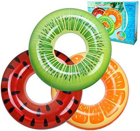Adult toy tube _image2