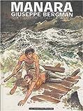 L'Odyssée de Giuseppe Bergman, tome 9