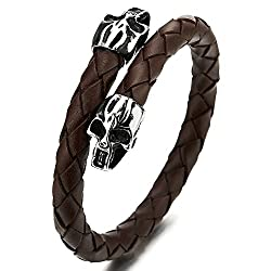 Badass Bracelets Available on Amazon-Click the Picture to Check Price