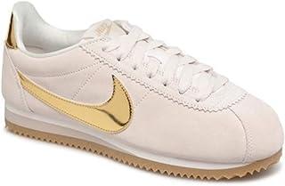separation shoes 7febc 89b65 Nike Womens Classic Cortez Se Trainers 902856 Sneakers Shoes