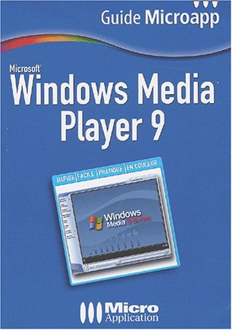 Windows Média Player 9