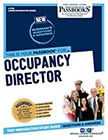 Occupancy Director