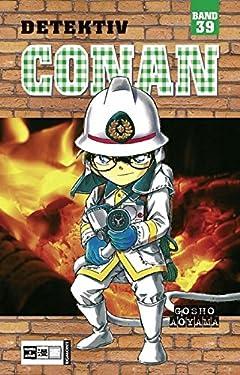 Detektiv Conan 39