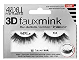 Ardell 3D Faux Mink Lashes 352