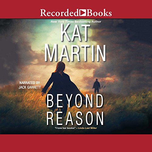 Beyond Reason  By  cover art