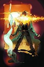 Decimation: X-Men - Generation M (House of M)