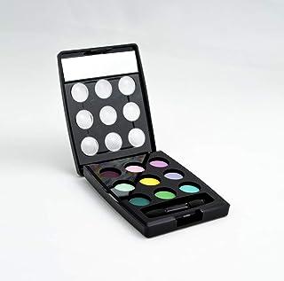 Karaja Eyeshadow - Pack of 1, No. 5