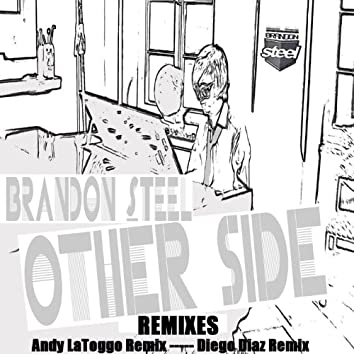 Other Side (Remixes)