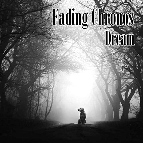 Fading Chronos