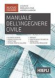 Manuale dell'ingegnere civile