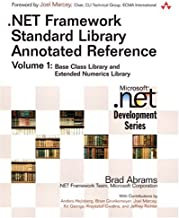 Best net class library reference Reviews
