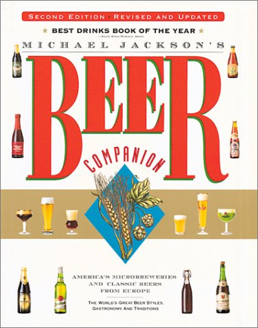 beer of the world - 6