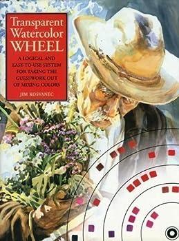 transparent wheel