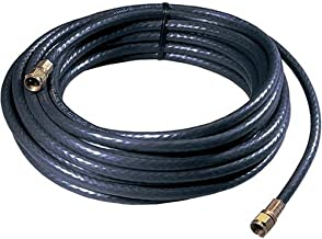 Recoton Digital TSDV621 RG6 Coaxial Black Cable (12 feet)