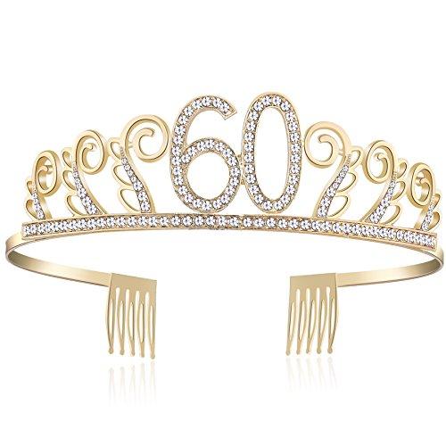 Banda 60 Cumpleaños marca BABEYOND