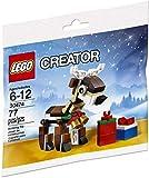 LEGO Creator Reindeer