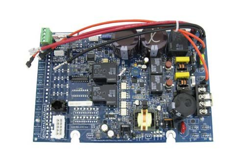 Hayward GLX-PCB-AR-PRO Main PCB Replacement for Hayward AQR-pro Goldline Aqua Rite Pro Salt Chlorine Generators