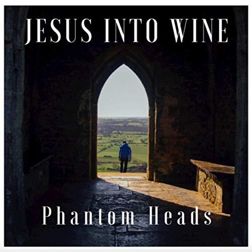 phantom wine - 4