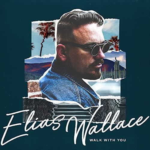 Elias Wallace