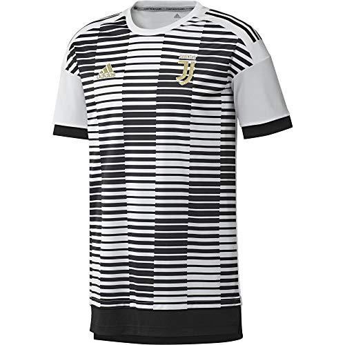 Rain Jacket adidas Juventus Rain Jacket CW8726