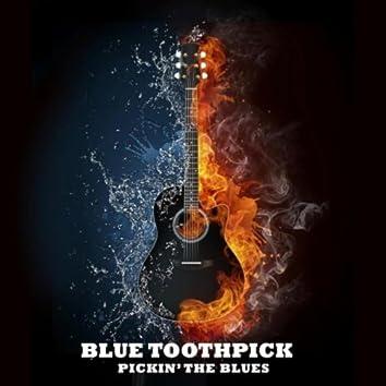 Pickin' the Blues