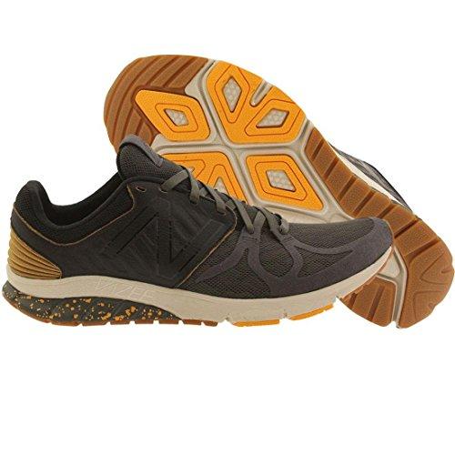 NEW BALANCE VAZEE MLRUSHBG BROWN Sneakers Men-42,5