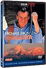 MICHAEL PALIN: HIMALAYA (3DISC/DVD)