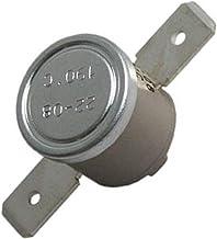 SEB – thermostaat voor stoompan SEB