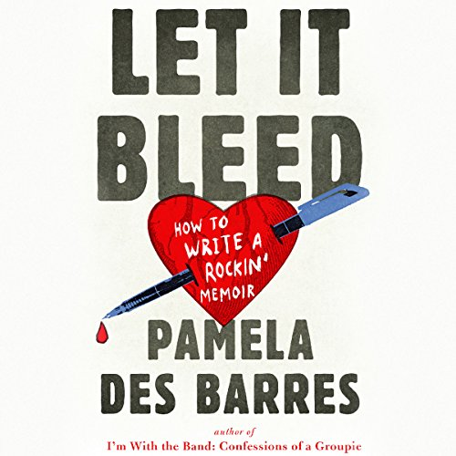 Let It Bleed cover art