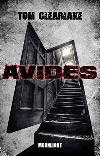Avides par [Thomas Clearlake]