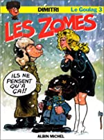Le Goulag, tome 3