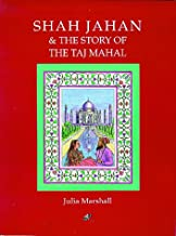 Best the story of shah jahan Reviews