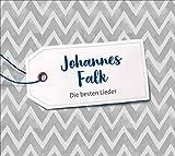 Johannes Falk - Die besten Lieder