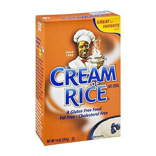 Cream of Rice 397g (14oz)
