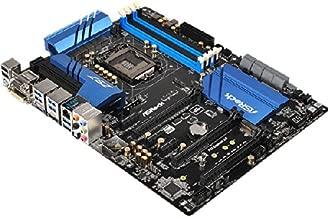 ASRock ATX DDR3 1333 LGA 1150 Motherboards Z97 EXTREME4