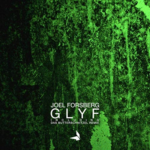 Joel Forsberg