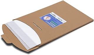 Best red parchment paper Reviews